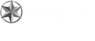 Executive Cars Stevenage Ltd